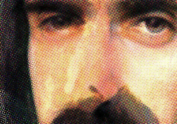 Mantrakid – Xenochrony (Frank Zappa Remixes)