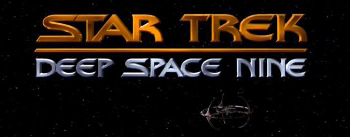 Treksploitation: Requiem for a Trek