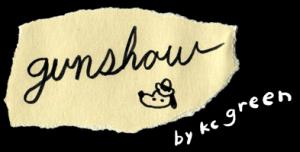gunshowlogo-2012-2