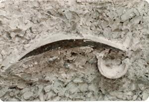 MerzBarn Detail 4