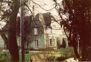 St James - Baldersby - Butterfield0003