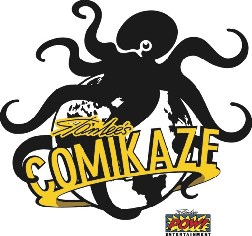 Comikaze 2014 – Searchable Schedule for Saturday November 1st