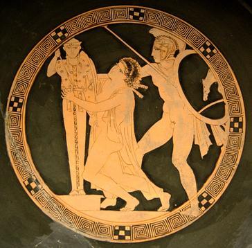 Aias_Kassandra_Louvre_G458_ca._440-430BC_Attic_Red_Figure