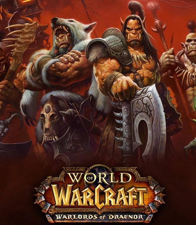 World of Warcraft Economics, Population Control, and Virtual Gold