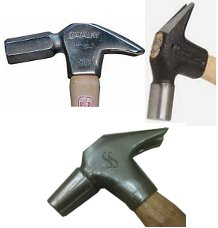 Driving Hammer_group