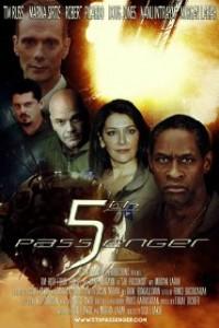 Promotional Poster via IMDB