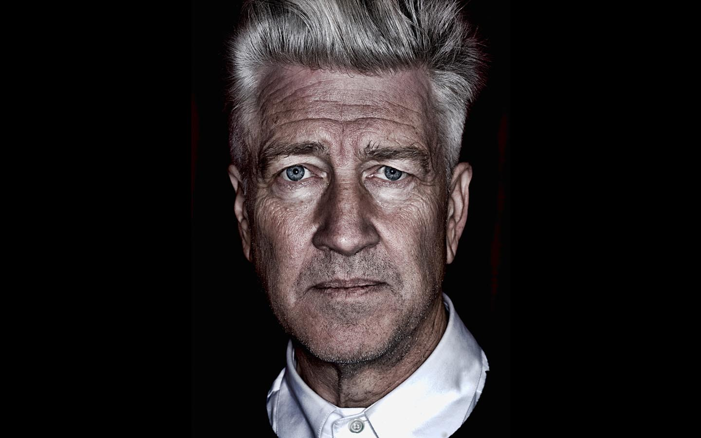 Lynch Abandons Dale Cooper to the Black Lodge