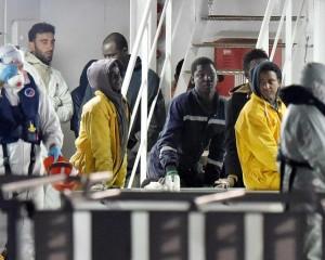 EU_Immigrants_4.28.15_0
