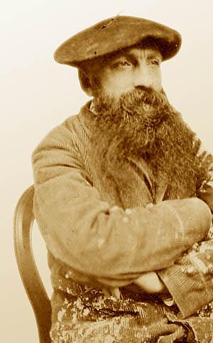 L'Eternel Printemps – Auguste Rodin at Bonhams
