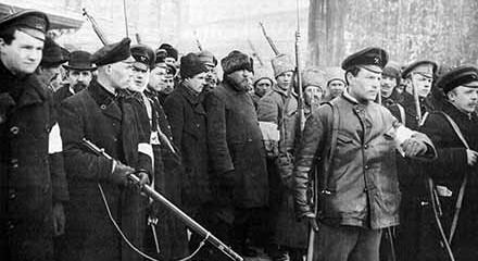 small-Russia-Patrol_of_the_October_revolution (1)_art_full