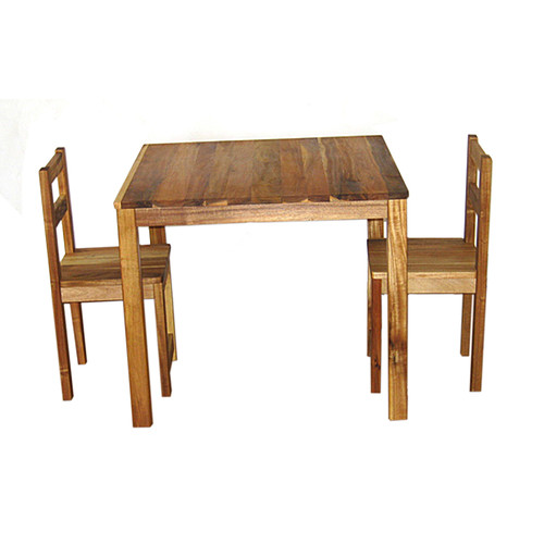 Table-and-Two-Chairs-32042