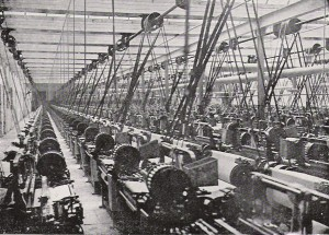 Cotton_mill