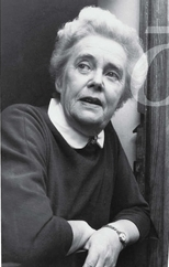 Lady Wootton
