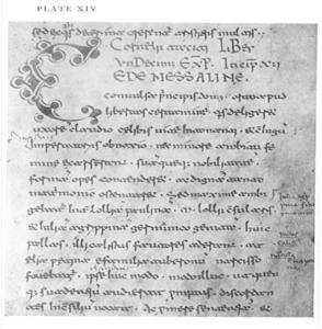 Tacitus -the_annals