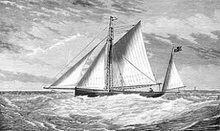 orion_von-rt_mcmullen_with_yawl_rig
