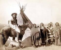 sioux group