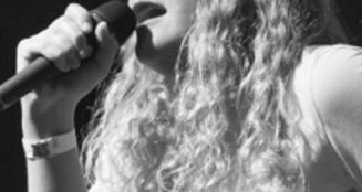 Kate Tempest – London Rappers and The Future of Europe